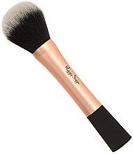 Parfüm, Parfüméria, kozmetikum Púder ecset - Peggy Sage Powder Brush L