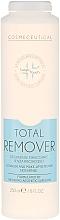 Parfüm, Parfüméria, kozmetikum Sminkeltávolító szer - Surgic Touch Total Remover