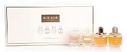 Parfüm, Parfüméria, kozmetikum Elie Saab Parfum Miniature - Szett (edp/4x7.5ml)