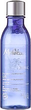 "Parfüm, Parfüméria, kozmetikum Bőrtisztító víz fiatalító hatással ""Liliom"" - Melvita Face Care Extraordinary Water"