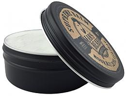 Parfüm, Parfüméria, kozmetikum Hidratáló balzsam szakállra - Man's Beard Supreme Beard Balm