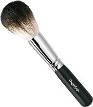 Parfüm, Parfüméria, kozmetikum Púder ecset - Peggy Sage Powder Brush