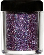 Parfüm, Parfüméria, kozmetikum Glitter testre - Barry M Cosmetics Glitter Rush Body