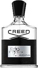 Parfüm, Parfüméria, kozmetikum Creed Aventus - Eau De Parfum