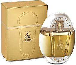 Parfüm, Parfüméria, kozmetikum Al Haramain Faris - Eau De Parfum