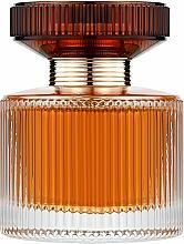 Parfüm, Parfüméria, kozmetikum Oriflame Amber Elixir - Eau De Parfum