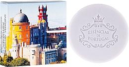 Parfüm, Parfüméria, kozmetikum Natúr szappan - Essencias De Portugal Living Portugal Sintra Lavender