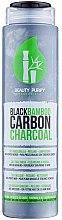 Parfüm, Parfüméria, kozmetikum Peeling maszk arcra - Diet Esthetic Black Bamboo Carbon Charcoal Face Mask 3in1