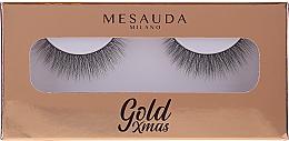 Parfüm, Parfüméria, kozmetikum Műszempilla - Mesauda Milano Gold XMas Instant Glam 203