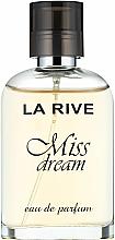 Parfüm, Parfüméria, kozmetikum La Rive Miss Dream - Eau De Parfum