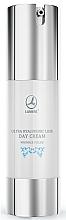 Parfüm, Parfüméria, kozmetikum Ráncfeltöltő nappali krém - Lambre Ultra Hyaluronic