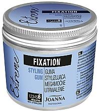Parfüm, Parfüméria, kozmetikum Hajformázó gumi - Joanna Professional Extreme Styling Gym