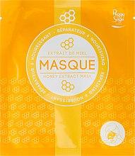 Parfüm, Parfüméria, kozmetikum Regeneráló és tápláló maszk - Peggy Sage Nourishing and Repairing Mask
