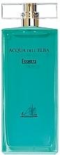 Parfüm, Parfüméria, kozmetikum Acqua Dell Elba Essenza Women - Eau De Parfum