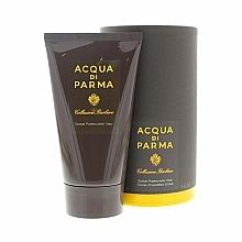 Parfüm, Parfüméria, kozmetikum Arctisztító - Acqua di Parma Colonia Collezione Barbiere