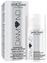 Parfüm, Parfüméria, kozmetikum Hajszérum - Postquam Diamond Age Control Hair Serum