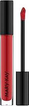 Parfüm, Parfüméria, kozmetikum Ajakfény - Mary Kay Unlimited Lip Gloss