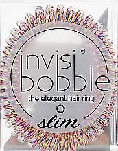 Parfüm, Parfüméria, kozmetikum Hajgumi - Invisibobble Slim Vanity Fairy