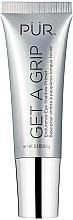Parfüm, Parfüméria, kozmetikum Primer szemkörnyékre - Pur Get A Grip Endurance Eyeshadow Primer