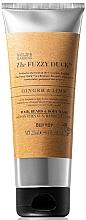 """Parfüm, Parfüméria, kozmetikum Sampon szakállra, testre és hajra """"Gyömbér és lime"""" - Baylis & Harding The Fuzzy Duck Ginger & Lime Hair & Body Wash"""
