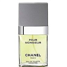 Parfüm, Parfüméria, kozmetikum Chanel Pour Monsieur Concentree - Eau De Toilette