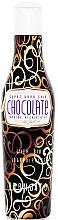 Parfüm, Parfüméria, kozmetikum Napozó tej szoláriumba biokomponensekkel - Oranjito Max. Effect Chocolate