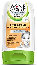 Parfüm, Parfüméria, kozmetikum Szalicil mosakodó gél - Fito Kozmetikum Acne Control Professional