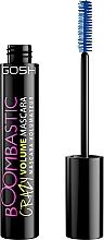 Parfüm, Parfüméria, kozmetikum Szempillaspirál extra dús hatással - Gosh Boombastic Crazy Volume Mascara