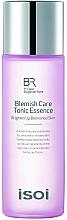 Parfüm, Parfüméria, kozmetikum Arctonik - Isoi Bulgarian Rose Blemish Care Tonic Essence