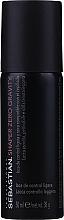 Parfüm, Parfüméria, kozmetikum Hajápoló spray - Sebastian Professional Shaper Zero Gravity