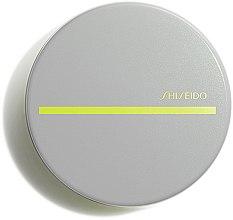 Parfüm, Parfüméria, kozmetikum Napvédő BB-krémpúder - Shiseido Sports BB Compact