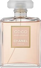 Parfüm, Parfüméria, kozmetikum Chanel Coco Mademoiselle - Eau De Parfum