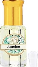 Parfüm, Parfüméria, kozmetikum Parfümolaj - Song of India Jasmine