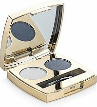 Parfüm, Parfüméria, kozmetikum Préselt púder - Lambre Classic (4)