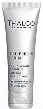 Parfüm, Parfüméria, kozmetikum Nyugtató balzsam - Thalgo Post-Peeling Marin Repairing Balm