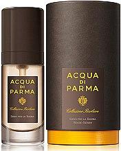 Parfüm, Parfüméria, kozmetikum Acqua di Parma Colonia Collezione Barbiere - Szakállápoló szérum