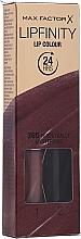 Parfüm, Parfüméria, kozmetikum Ajakrúzs - Max Factor Lipfinity Essential