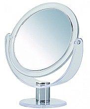 Parfüm, Parfüméria, kozmetikum Kétoldalú tükör - Donegal Mirror