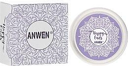Parfüm, Parfüméria, kozmetikum Hajszérum - Anwen Serum Happy Ends