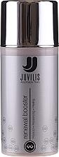 Parfüm, Parfüméria, kozmetikum Tisztító krém - Juvilis Renewal Booster Cleansing Cream