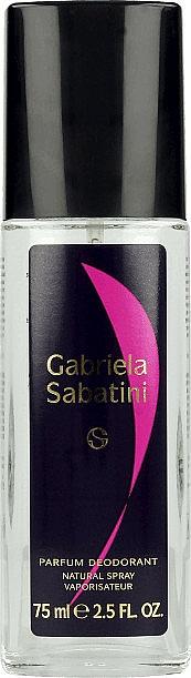 Gabriela Sabatini Eau De Toilette - Dezodor