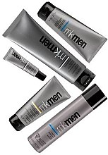 Parfüm, Parfüméria, kozmetikum Szett - Mary Kay MKMen (f/wash/133ml+cr/88ml+ash/gel/73ml+eye/cr/18g + sh/foam/187ml)