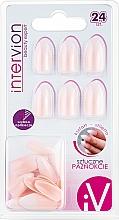 Parfüm, Parfüméria, kozmetikum Műköröm, 498832 - Inter-Vion