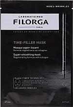 Parfüm, Parfüméria, kozmetikum Intenzív arcmaszk ráncok ellen - Filorga Time-Filler Mask