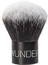 Parfüm, Parfüméria, kozmetikum Kabuki sminkecset - Wunder2 Kabuki Brush