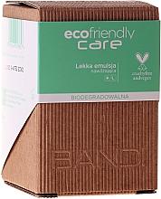 Parfüm, Parfüméria, kozmetikum Könnyed hidratáló emulzió arcra - Bandi Professional EcoFriendly Care Light Moisturising Emulsion