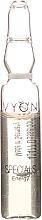 Parfüm, Parfüméria, kozmetikum Regeneráló ampulla arcra - Vyon Energy Ampoules