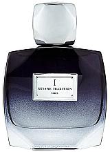 Parfüm, Parfüméria, kozmetikum Reyane Tradition I Men - Eau De Parfum