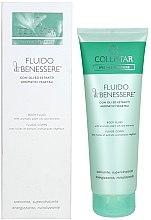 """Parfüm, Parfüméria, kozmetikum Testápoló fluid """"Benessari"""" - Collistar Body Fluido Di Benessere"""