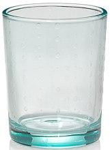 Parfüm, Parfüméria, kozmetikum Gyertyatartó - Yankee Candle Savoy Ombre Glass Holder